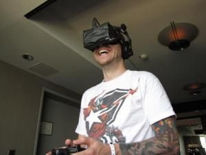 oculus_rift_gamescom2012_02